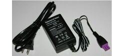 Cable para impresora HP Deskjet 3050A J611a Series