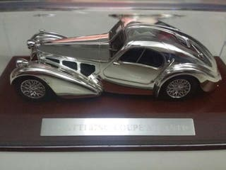 Bugatti 57SC