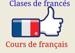 Clases de francés particulares