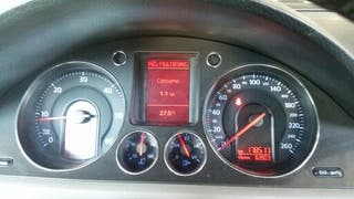 Se vende un Volkswagen Passat