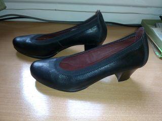 Salón Segunda Hispanitas De 45 Zapatos € En Mano Por Barcelona rsdCtQxh