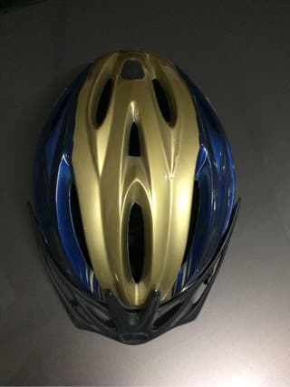Casco Bell Raptor