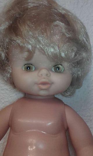 Muñeca de Famosa OFERTAS