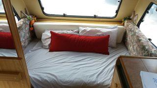 Caravana moncayo versalles 370