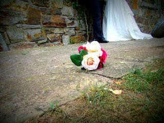 Fotografía ceremonias