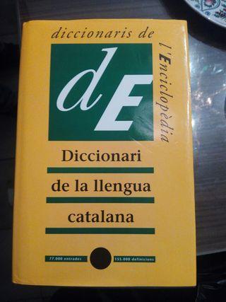 2 Diccionaris Catalá-Castellá