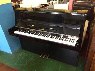 Piano Hohner