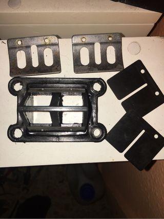 Caja de laminas am6