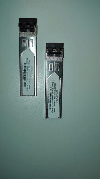 SFP 10G-SR-C