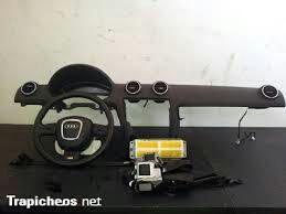 Kit de airbag audia a3