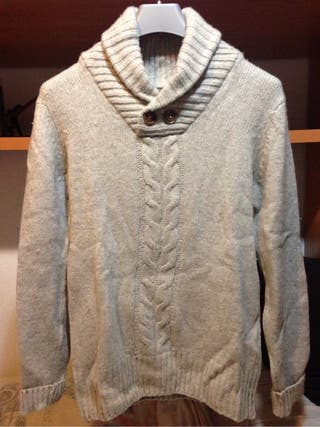 Jersey Pull and Bear Talla S