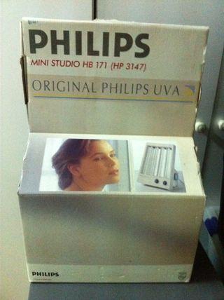 Mini Studio UVA de PHILIPS
