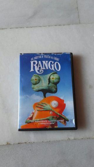 Lotes películas infantiles