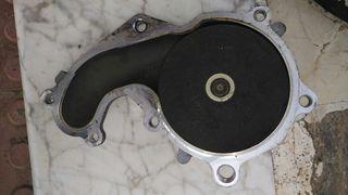 Bomba agua ford focus 1.8 tdci duratorc