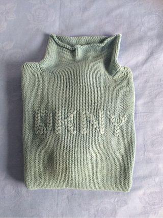 Jersey DKNY original