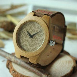 Reloj electra personalizable