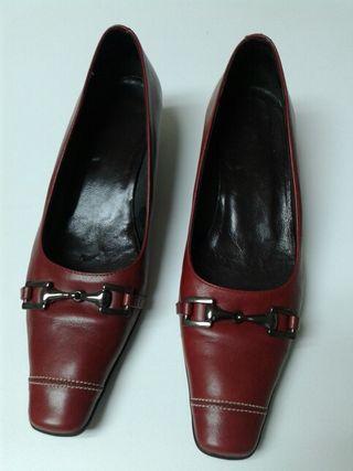 491a9a64a28 Zapatos invierno de de de segunda mano en la provincia de Ciudad Real en  134e0f
