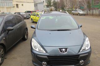 Vendo Peugeot 307 SW