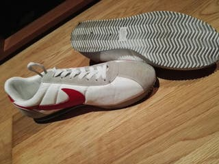 Zapatillas Nike Cortez talla 43/44