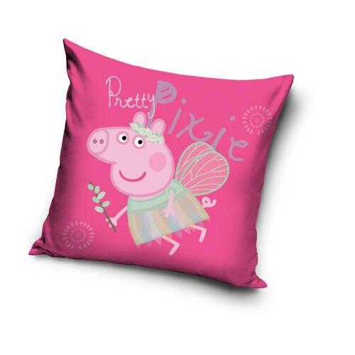 NUEVA funda nordica Peppa Pig cama 90 o 105 de segunda mano por 30