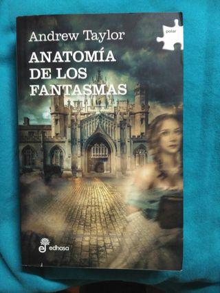 Libros de anatomia de segunda mano en la provincia de Barcelona en ...