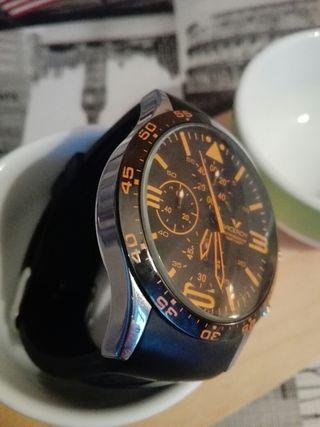 Reloj Viceroy Rafa Nadal