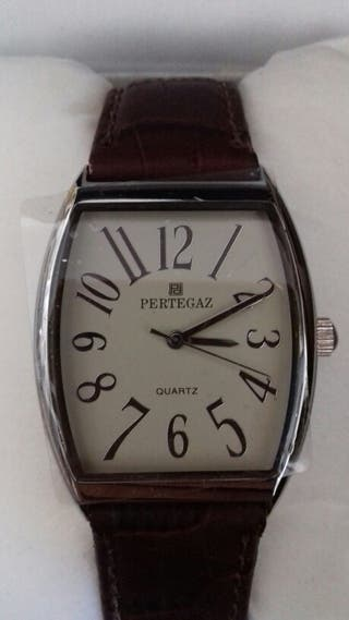 Reloj hombre PERTEGAZ