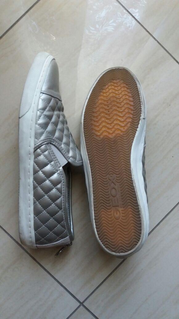 zapatillas skechers mujer nueva coleccion bicentenaria wikipedia