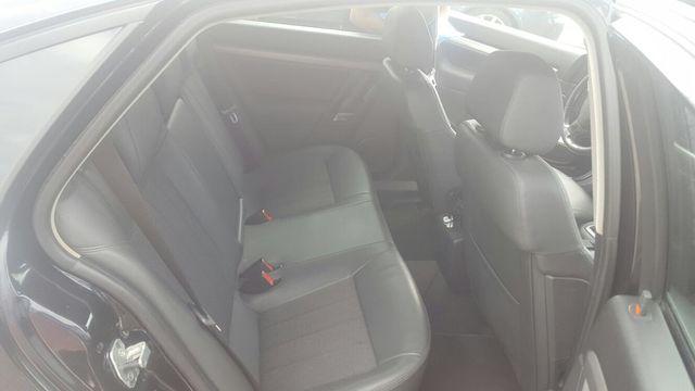 Opel Vectra 1.9 CDTI 120cv