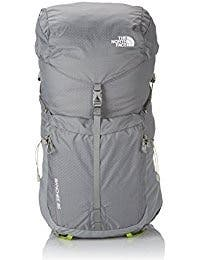 Mochila The North Face Banchee 35