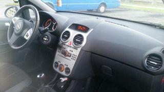 Opel Corsa 1.3 Ecoflex