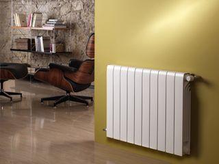 Calefacciones al mejor precio garantizado