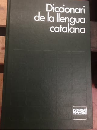 Enciclopedia Catalana 1970