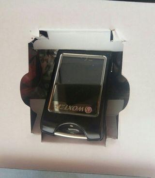 Reproductor MP3 2G Nuevo