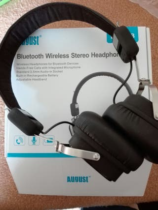 Auriculares bluetooth cascos bluetooth