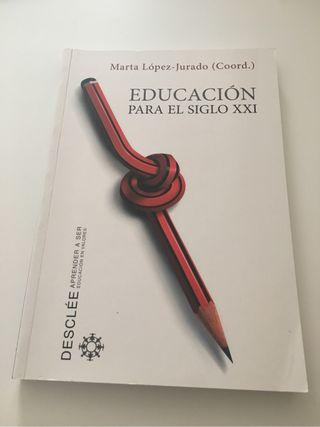 UNED.Educación para el siglo XXI