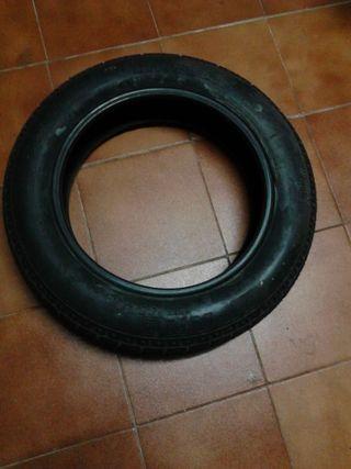 "Rueda recambio 14"" coche"