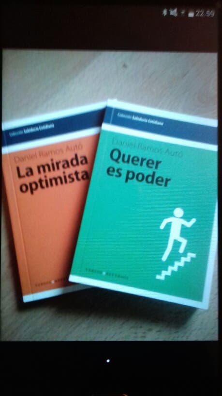 """Libros pequeños """"Sabiduría cotidiana"""""""