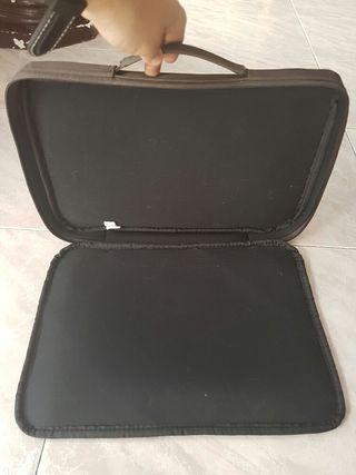 Funda maletin netbook