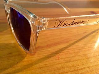 Gafas de sol Knockaround