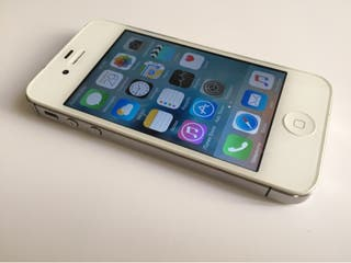 iPhone 4s comme neuf