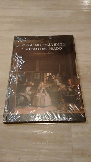 Oftalmologia museo del prado