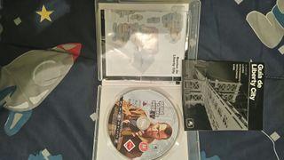 Juegos ps3, 10€