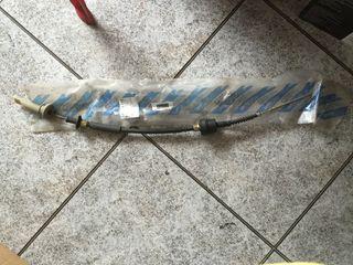 Cable flex. Fiat 7784315