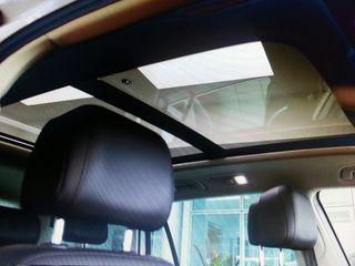 Volkswagen Passat Variant 2.0 cv R Line 190 CV
