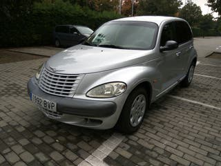Chrysler Pt-cruiser 2.0