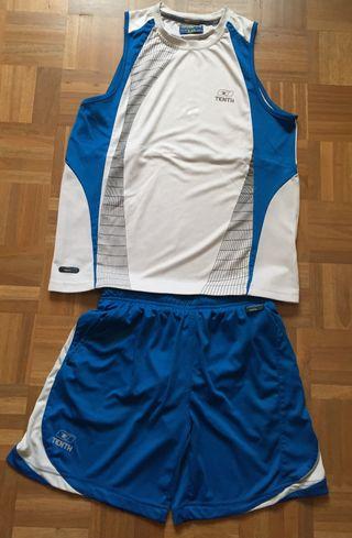 Ropa deportiva Nike de segunda mano en la provincia de Asturias en ... 408bcf5c708