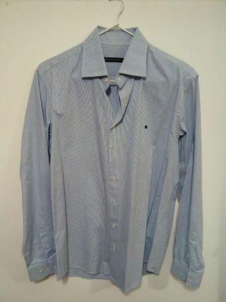 Camisa Hombre Purificacion Garcia