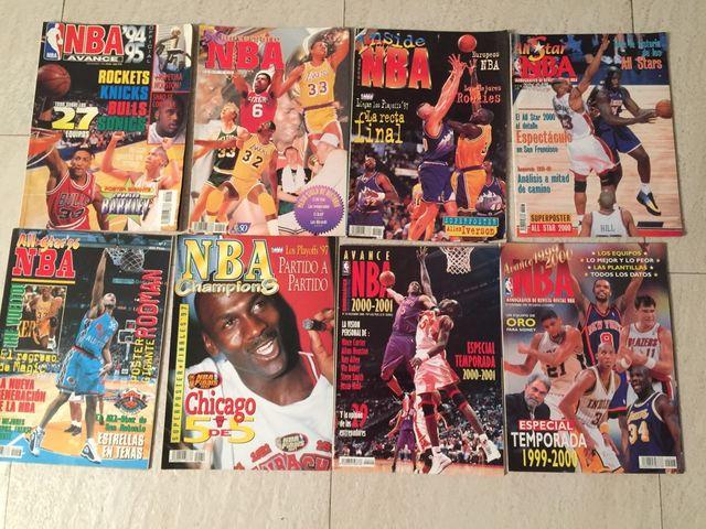 Antes la NBA molaba más: Basket viejuno - Página 3 I253655784