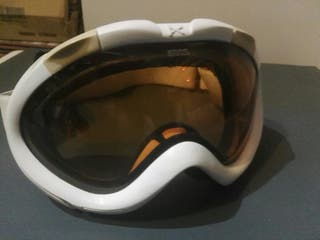 Mascara ventisca Anon snow esqui